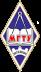 Магнитогорский государственный технический университет