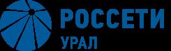 ОАО «МРСК Урала»